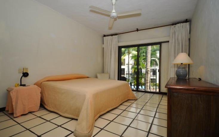 Foto de departamento en venta en  2500, zona hotelera norte, puerto vallarta, jalisco, 1987886 No. 02