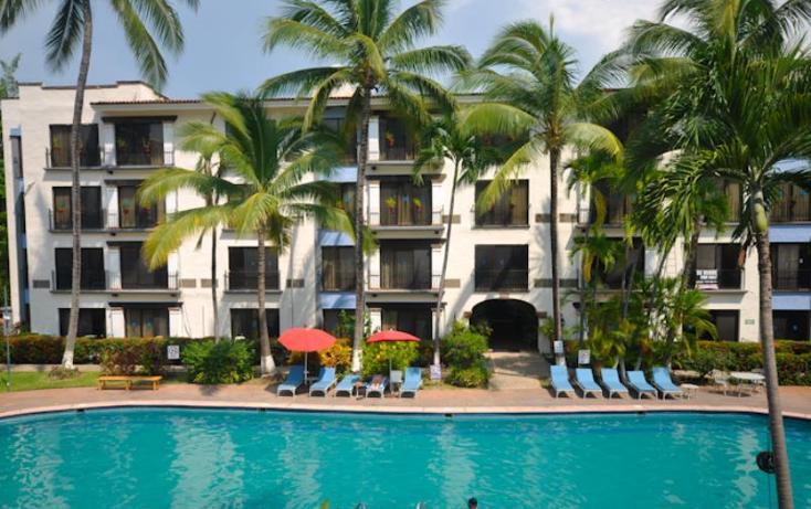 Foto de departamento en venta en  2500, zona hotelera norte, puerto vallarta, jalisco, 1987886 No. 05