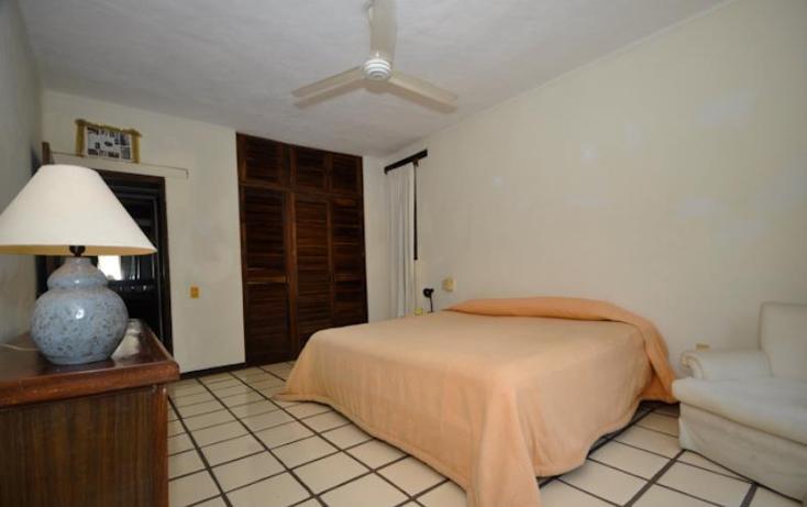 Foto de departamento en venta en  2500, zona hotelera norte, puerto vallarta, jalisco, 1987886 No. 06