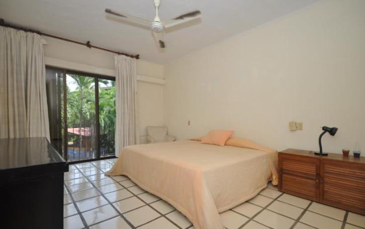 Foto de departamento en venta en  2500, zona hotelera norte, puerto vallarta, jalisco, 1987886 No. 09