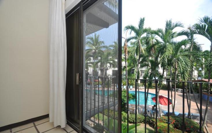 Foto de departamento en venta en  2500, zona hotelera norte, puerto vallarta, jalisco, 1987886 No. 11