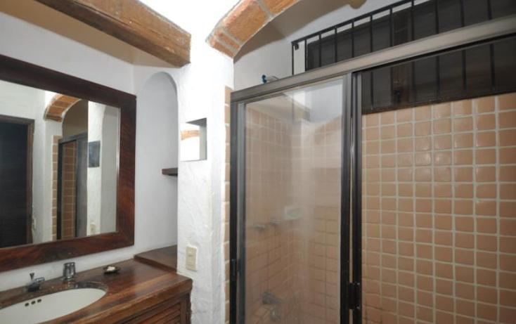 Foto de departamento en venta en  2500, zona hotelera norte, puerto vallarta, jalisco, 1987886 No. 14