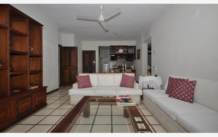 Foto de departamento en venta en  2500, zona hotelera norte, puerto vallarta, jalisco, 1987886 No. 17