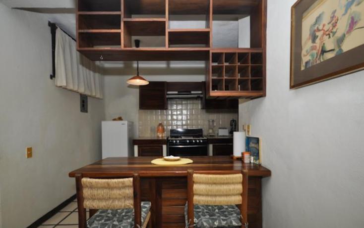 Foto de departamento en venta en  2500, zona hotelera norte, puerto vallarta, jalisco, 1987886 No. 20