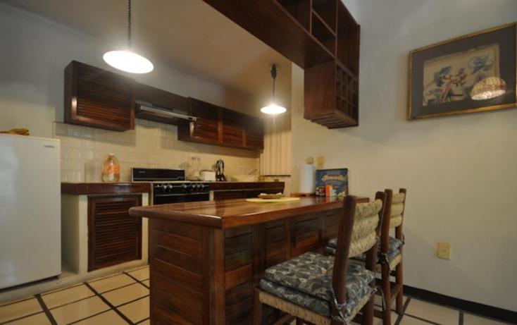 Foto de departamento en venta en  2500, zona hotelera norte, puerto vallarta, jalisco, 1987886 No. 22