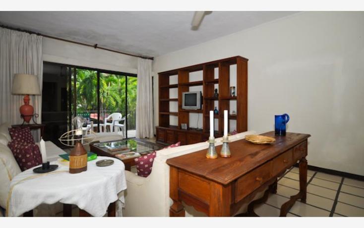 Foto de departamento en venta en  2500, zona hotelera norte, puerto vallarta, jalisco, 1987886 No. 24