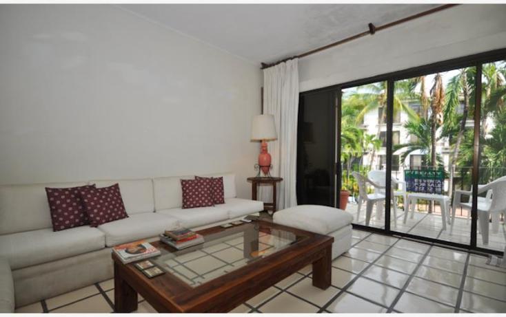 Foto de departamento en venta en  2500, zona hotelera norte, puerto vallarta, jalisco, 1987886 No. 26