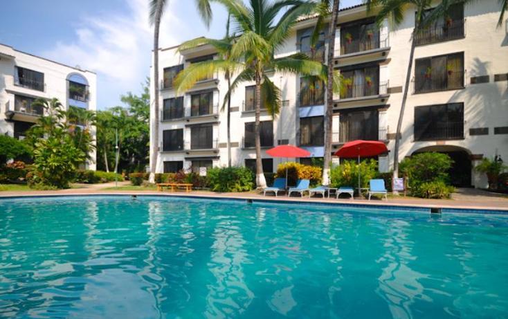 Foto de departamento en venta en  2500, zona hotelera norte, puerto vallarta, jalisco, 1987886 No. 30