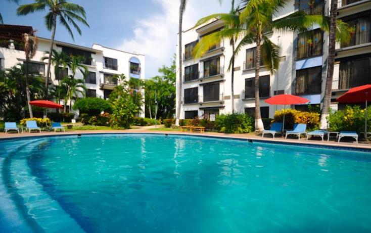 Foto de departamento en venta en  2500, zona hotelera norte, puerto vallarta, jalisco, 1987886 No. 31