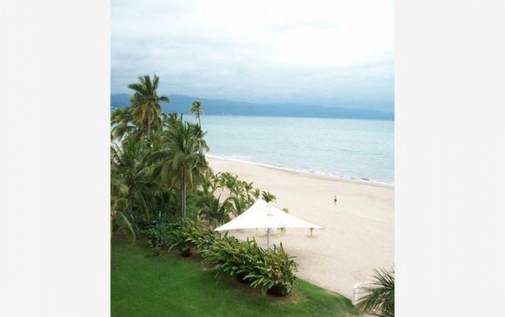 Foto de departamento en venta en francisco medina ascencio 3, las palmas, puerto vallarta, jalisco, 1188961 no 08
