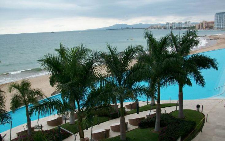 Foto de departamento en venta en francisco medina ascencio 3, las palmas, puerto vallarta, jalisco, 1188961 no 11