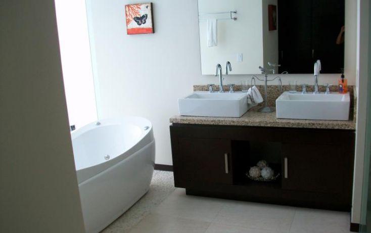 Foto de departamento en venta en francisco medina ascencio 3, las palmas, puerto vallarta, jalisco, 1188961 no 24