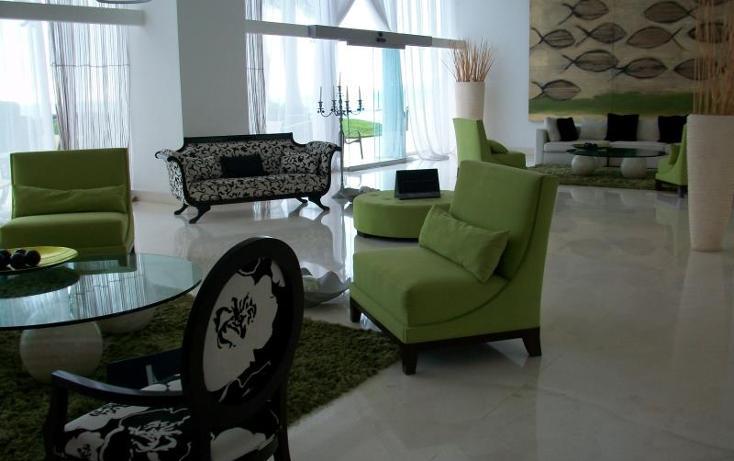 Foto de departamento en venta en francisco medina ascencio 3, puerto vallarta centro, puerto vallarta, jalisco, 1188961 No. 02