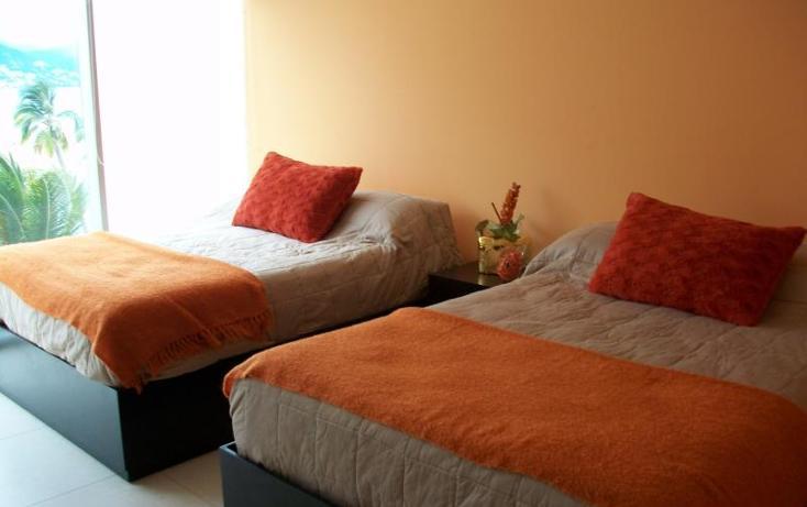 Foto de departamento en venta en francisco medina ascencio 3, puerto vallarta centro, puerto vallarta, jalisco, 1188961 No. 04