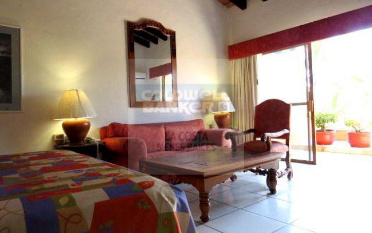 Foto de casa en condominio en venta en francisco medina ascencio, los tules, puerto vallarta, jalisco, 1512269 no 05