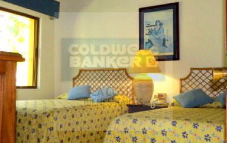 Foto de casa en condominio en venta en francisco medina ascencio, los tules, puerto vallarta, jalisco, 1512269 no 06