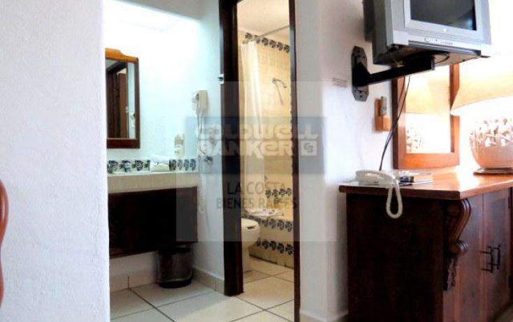 Foto de casa en condominio en venta en francisco medina ascencio, los tules, puerto vallarta, jalisco, 1512269 no 11