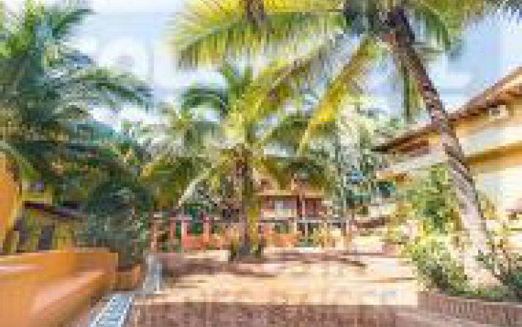 Foto de casa en condominio en venta en francisco medina ascencio, los tules, puerto vallarta, jalisco, 1512269 no 12