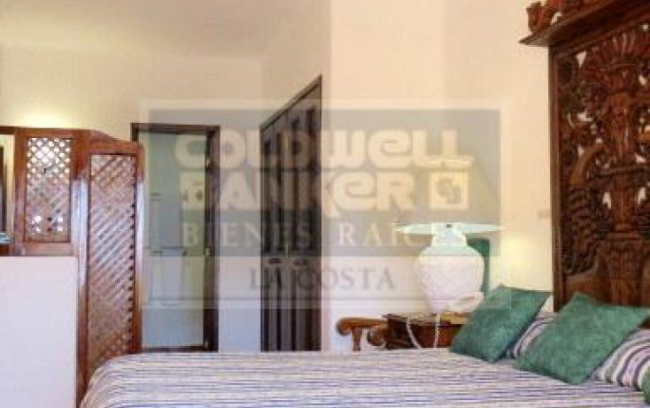 Foto de casa en condominio en venta en francisco medina ascencio, los tules, puerto vallarta, jalisco, 740867 no 03