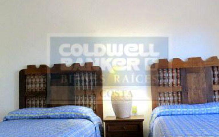Foto de casa en condominio en venta en francisco medina ascencio, los tules, puerto vallarta, jalisco, 740867 no 10
