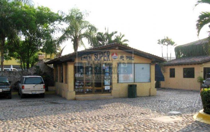 Foto de casa en condominio en venta en francisco medina ascencio, los tules, puerto vallarta, jalisco, 740867 no 13