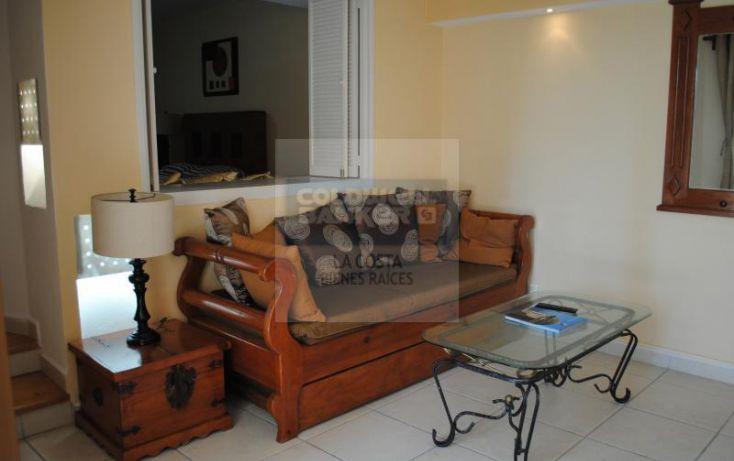 Foto de casa en condominio en venta en francisco medina ascencio, puerto vallarta centro, puerto vallarta, jalisco, 1535359 no 01