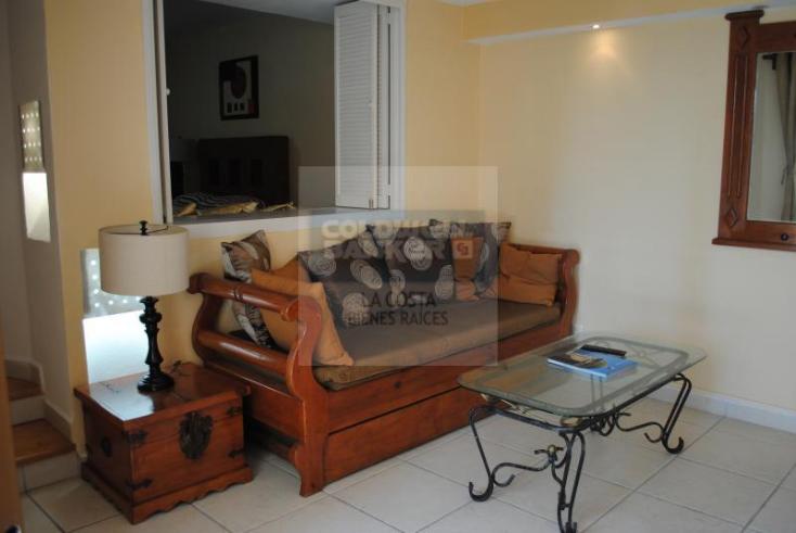Foto de casa en condominio en venta en  , puerto vallarta centro, puerto vallarta, jalisco, 1535359 No. 01