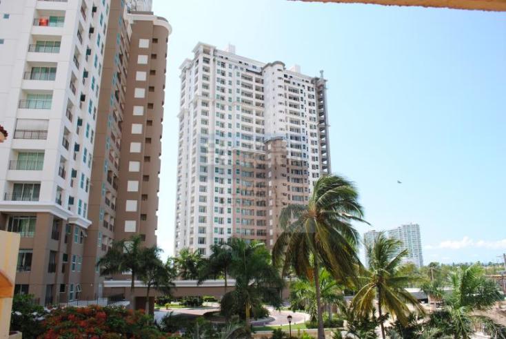 Foto de casa en condominio en venta en  , puerto vallarta centro, puerto vallarta, jalisco, 1535359 No. 02