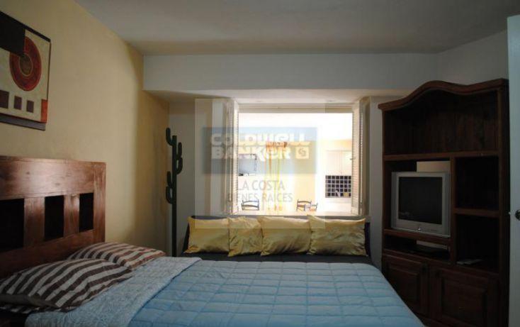 Foto de casa en condominio en venta en francisco medina ascencio, puerto vallarta centro, puerto vallarta, jalisco, 1535359 no 04