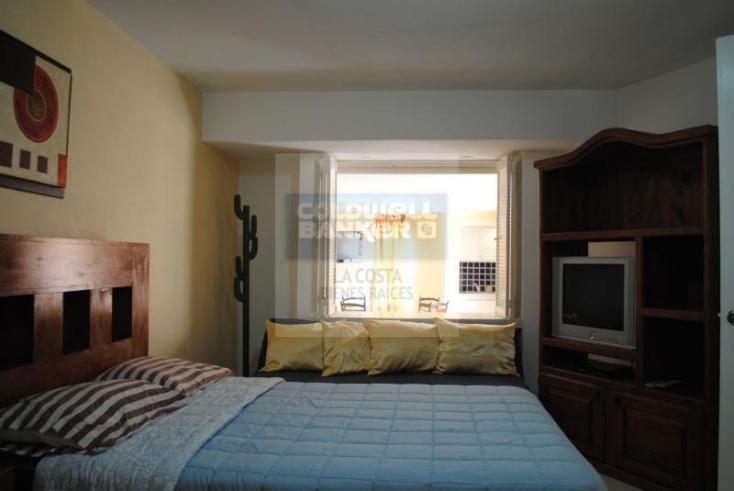 Foto de casa en condominio en venta en  , puerto vallarta centro, puerto vallarta, jalisco, 1535359 No. 04