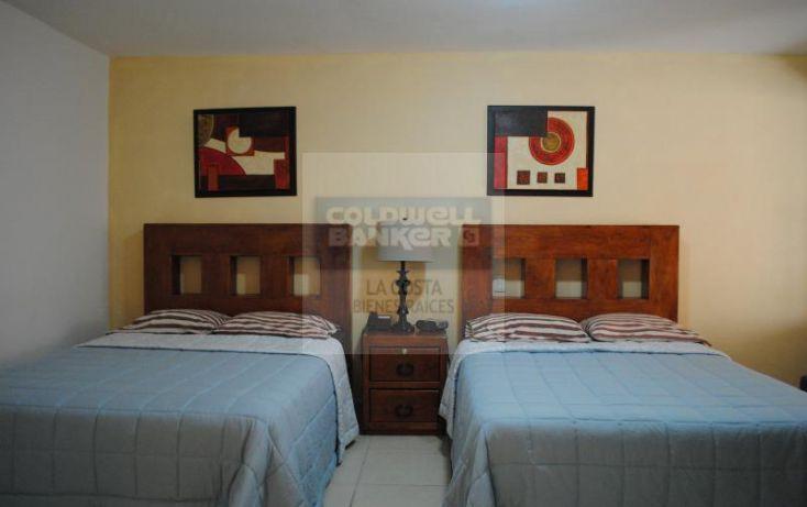 Foto de casa en condominio en venta en francisco medina ascencio, puerto vallarta centro, puerto vallarta, jalisco, 1535359 no 05