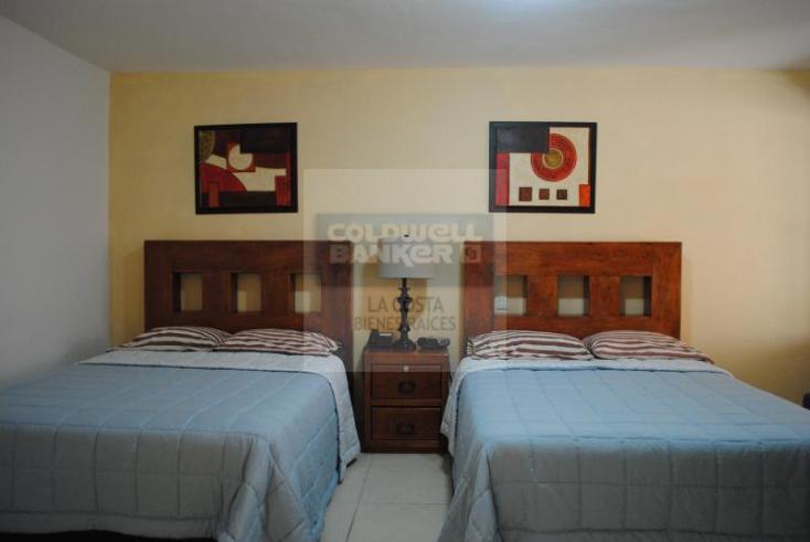 Foto de casa en condominio en venta en  , puerto vallarta centro, puerto vallarta, jalisco, 1535359 No. 05