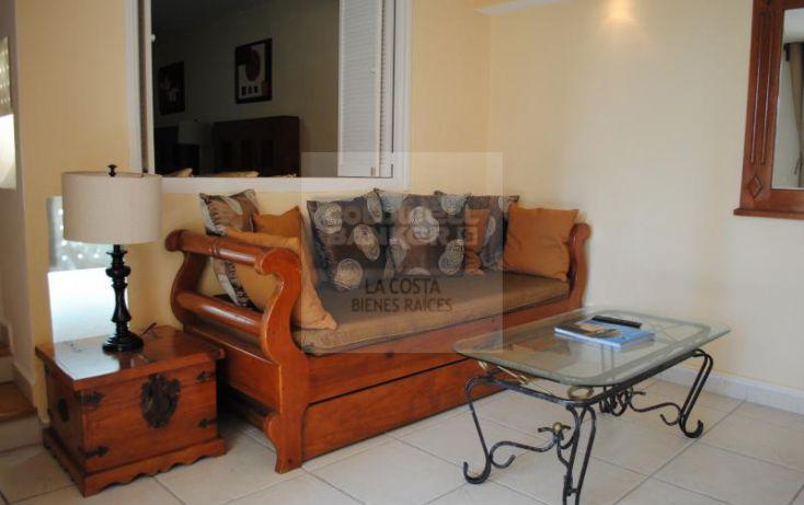 Foto de casa en condominio en venta en francisco medina ascencio, puerto vallarta centro, puerto vallarta, jalisco, 1535359 no 06