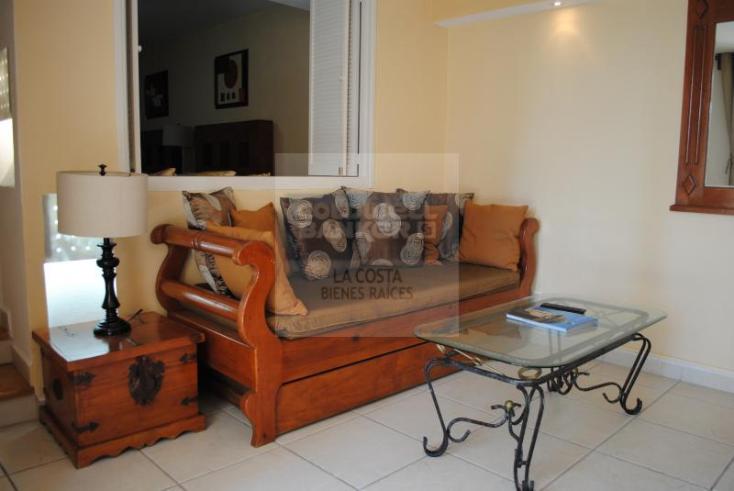 Foto de casa en condominio en venta en  , puerto vallarta centro, puerto vallarta, jalisco, 1535359 No. 06