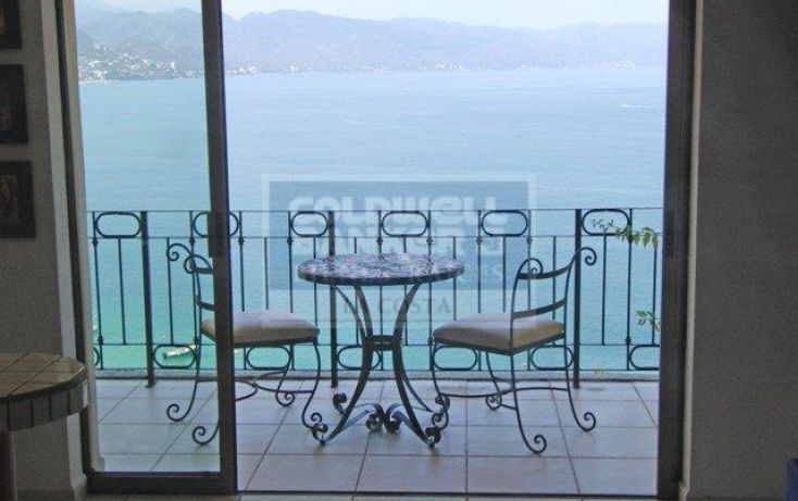 Foto de casa en condominio en venta en francisco medina ascencio, sea river, zona hotelera norte, puerto vallarta, jalisco, 740809 no 01