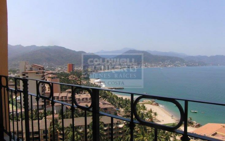 Foto de casa en condominio en venta en francisco medina ascencio, sea river, zona hotelera norte, puerto vallarta, jalisco, 740809 no 02