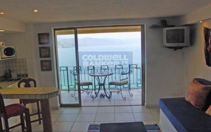 Foto de casa en condominio en venta en francisco medina ascencio, sea river, zona hotelera norte, puerto vallarta, jalisco, 740809 no 03