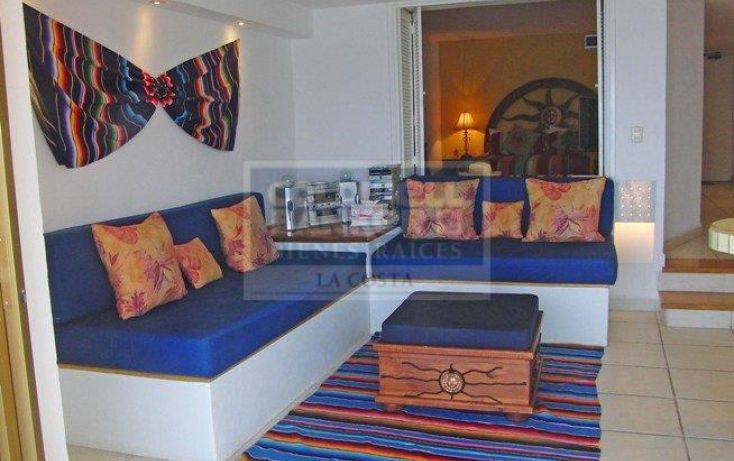 Foto de casa en condominio en venta en francisco medina ascencio, sea river, zona hotelera norte, puerto vallarta, jalisco, 740809 no 04