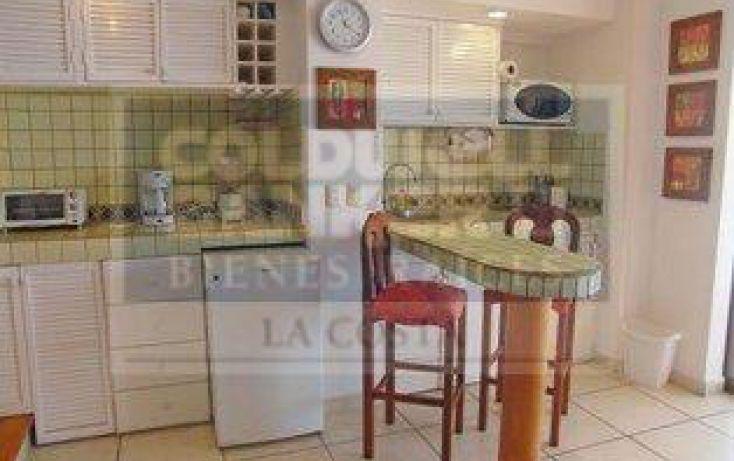 Foto de casa en condominio en venta en francisco medina ascencio, sea river, zona hotelera norte, puerto vallarta, jalisco, 740809 no 05