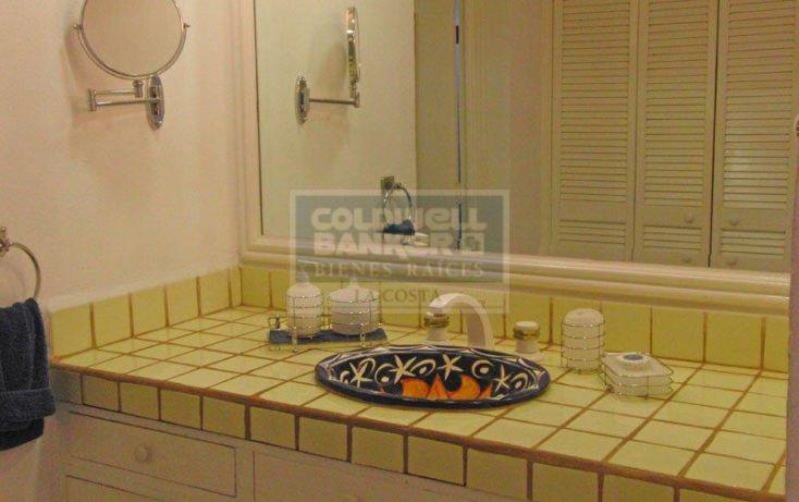 Foto de casa en condominio en venta en francisco medina ascencio, sea river, zona hotelera norte, puerto vallarta, jalisco, 740809 no 06