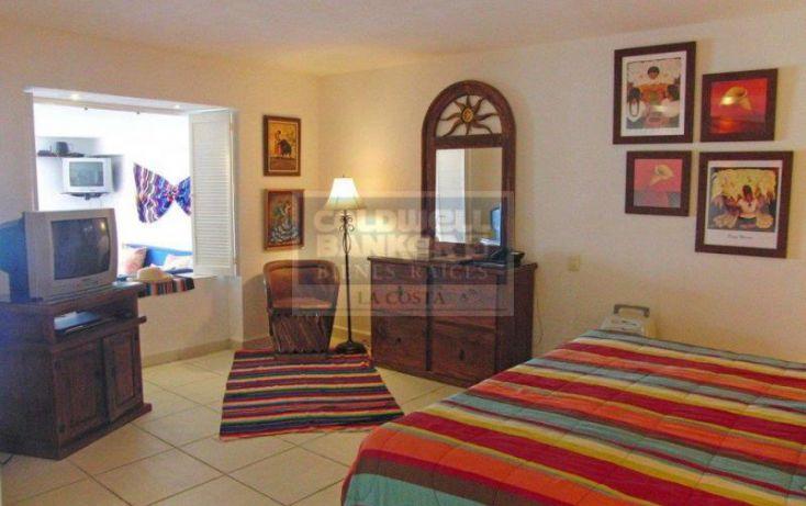 Foto de casa en condominio en venta en francisco medina ascencio, sea river, zona hotelera norte, puerto vallarta, jalisco, 740809 no 07