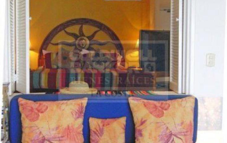 Foto de casa en condominio en venta en francisco medina ascencio, sea river, zona hotelera norte, puerto vallarta, jalisco, 740809 no 08