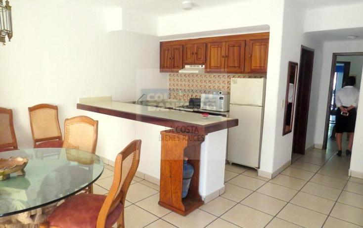 Foto de casa en condominio en venta en francisco medina ascencio , zona hotelera norte, puerto vallarta, jalisco, 1472859 No. 03