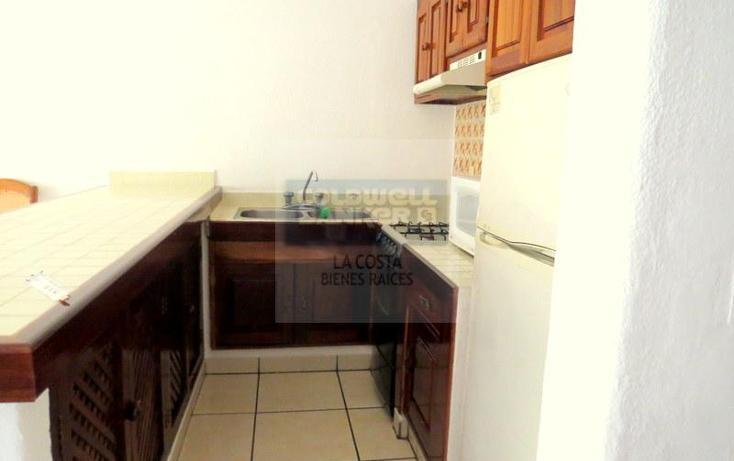 Foto de casa en condominio en venta en francisco medina ascencio , zona hotelera norte, puerto vallarta, jalisco, 1472859 No. 09