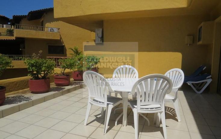 Foto de casa en condominio en venta en francisco medina ascencio , zona hotelera norte, puerto vallarta, jalisco, 1472859 No. 12