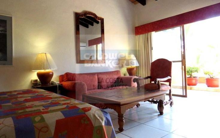 Foto de casa en condominio en venta en francisco medina ascencio , zona hotelera norte, puerto vallarta, jalisco, 1512269 No. 05