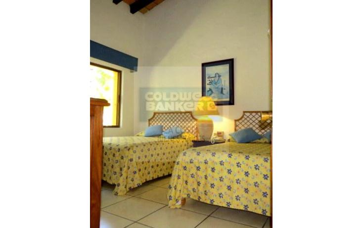 Foto de casa en condominio en venta en francisco medina ascencio , zona hotelera norte, puerto vallarta, jalisco, 1512269 No. 06