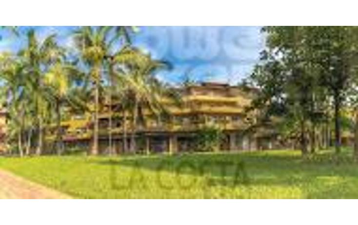 Foto de casa en condominio en venta en  , zona hotelera norte, puerto vallarta, jalisco, 1512709 No. 02