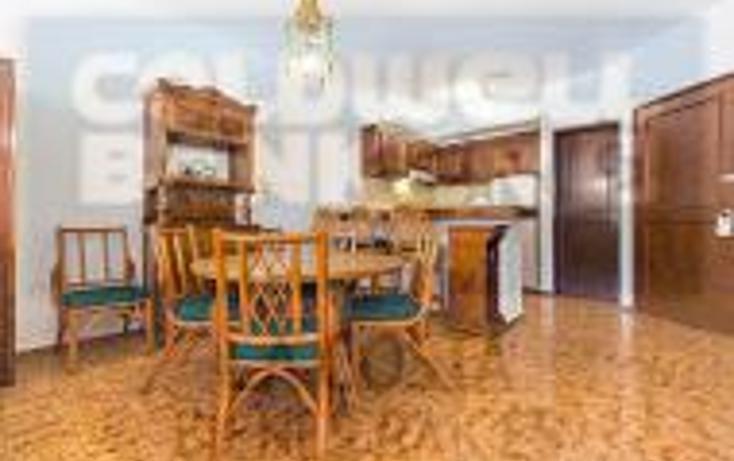 Foto de casa en condominio en venta en  , zona hotelera norte, puerto vallarta, jalisco, 1512709 No. 03