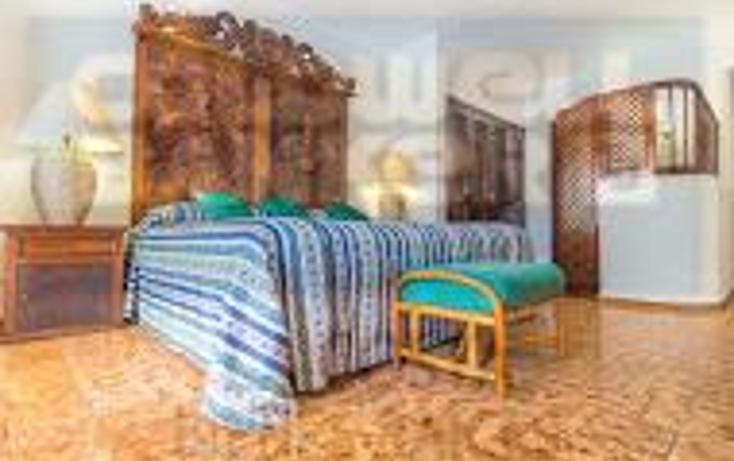 Foto de casa en condominio en venta en francisco medina ascencio , zona hotelera norte, puerto vallarta, jalisco, 1512709 No. 04